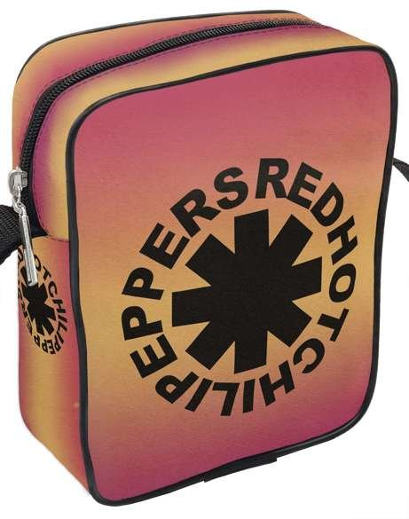 Torba Listonoszka RED HOT CHILI PEPPERS