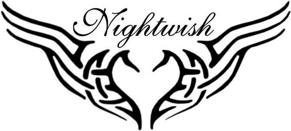 Long Sleeve NIGHTWISH - 05