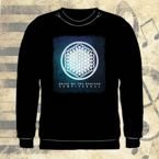 Bluza BRING ME THE HORIZON - SEMPITERNAL