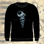 Bluza OF MICE & MEN - Restoring Force