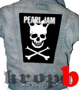 6ceb575e79afd0 Pearl Jam | koszulki, bluzy, naszywki ..::KROPA.PL::.. rock, metal, punk