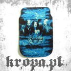 Etui NIGHTWISH