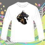 Long Sleeve ANUBIS 03