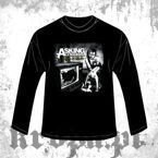 Long Sleeve Asking Alexandria - Reckless and Relentless