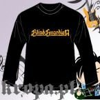 Long Sleeve BLIND GUARDIAN