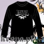 Long Sleeve DANZIG