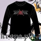 Long Sleeve DARK ANGEL