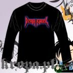 Long Sleeve DEATH ANGEL