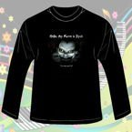Long Sleeve  DEATH NOTE 11