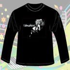 Long Sleeve  DEATH NOTE