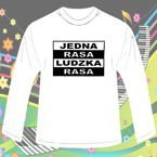 Long Sleeve JEDNA RASA... 02