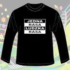 Long Sleeve  JEDNA RASA...