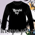 Long Sleeve MERCYFUL FATE