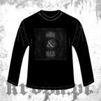 Long Sleeve Of Mice & Men - The Flood