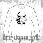 Long Sleeve STORMTROOPER 03