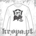 Long Sleeve STORMTROOPER 04