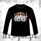 Long Sleeve SUICIDE SILENCE 01
