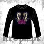 Long Sleeve SUICIDE SILENCE 02
