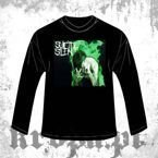 Long Sleeve SUICIDE SILENCE 03