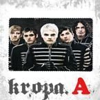 Magnes MY CHEMICAL ROMANCE