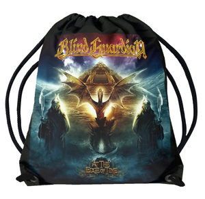 Worek FullPrint BLIND GUARDIAN